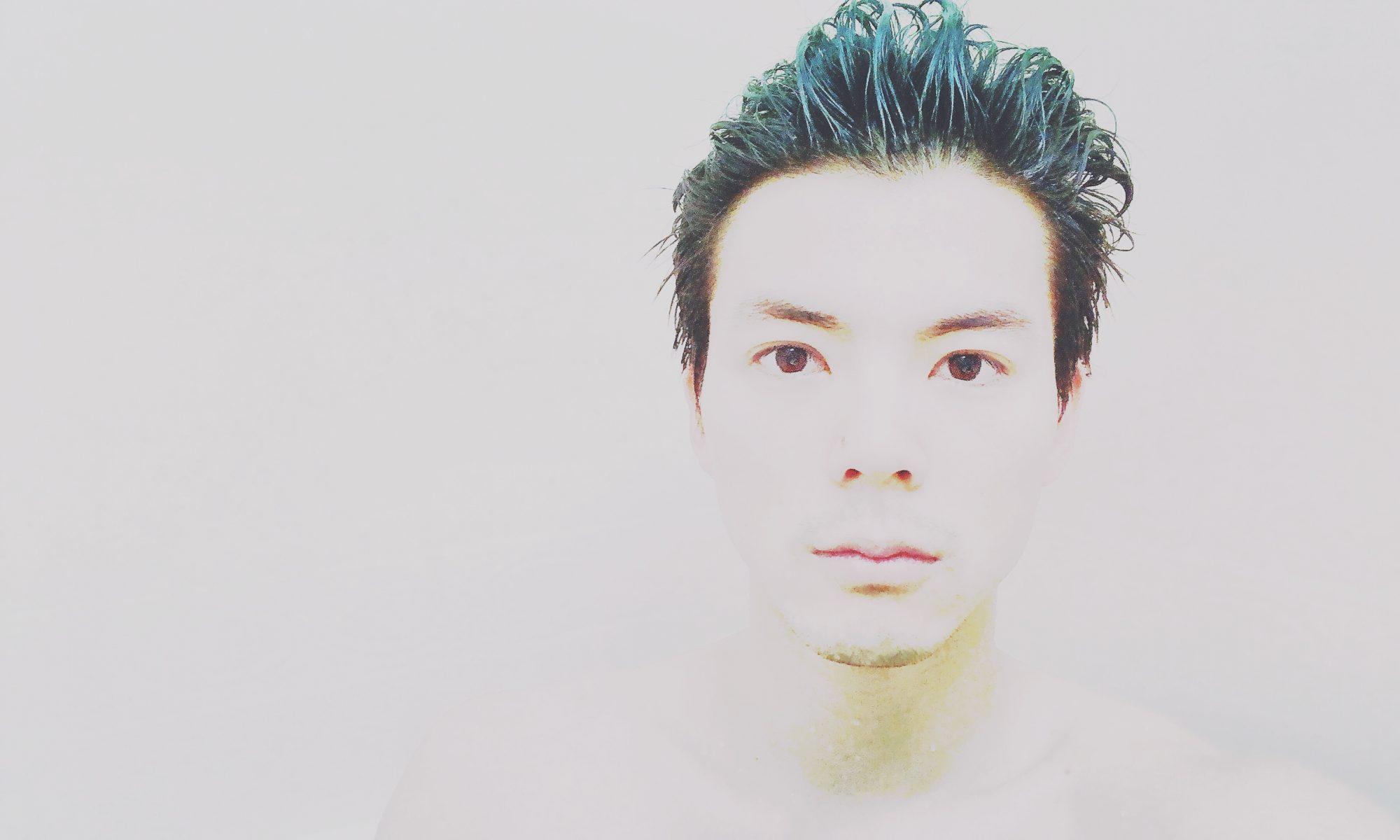 Ryuichi Okamoto